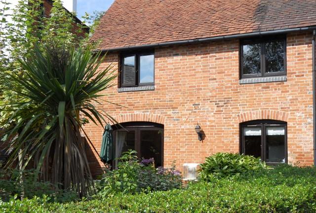 Millhouse Cottage